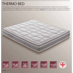 Thermo Bed